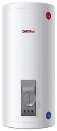 Водонагреватель накопительный THERMEX IRP 200 F white/grey