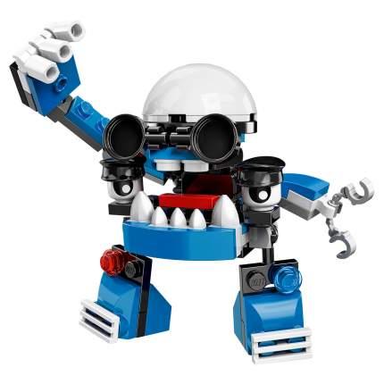 Конструктор LEGO Mixels Каффс (41554)