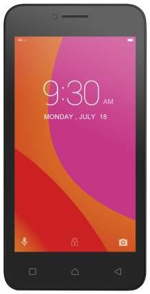 "Смартфон Lenovo Vibe B A2016A40 Dual Sim 4,5"" LTE 8Gb Gold"