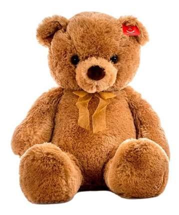 Мягкая игрушка Aurora 15-323 Медведь, 80 см