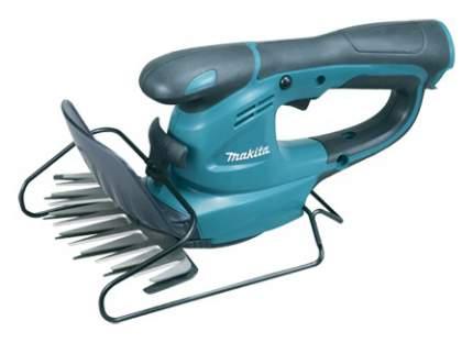 Аккумуляторные садовые ножницы Makita UM164DWE