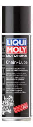 Смазка для цепи мотоциклов LiquiMoly 8051 Racing Chain Lube