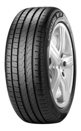 Шины Pirelli Cinturato P7 245/40R17 91W (2153700)