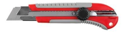 Нож канцелярский Зубр 09175