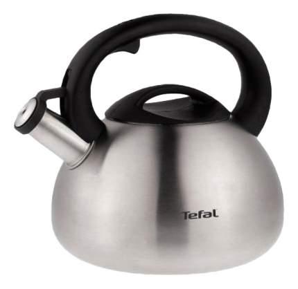 Чайник для плиты Tefal C7921014 2.5 л