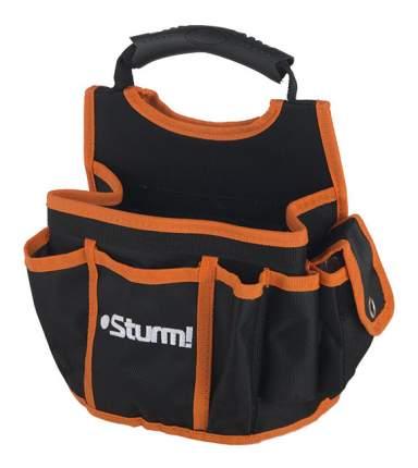 Сумка для инструмента Sturm! TB0022