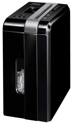 Шредер Fellowes PowerShred DS-700C FS-34032 Черный