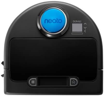 Робот-пылесос Neato Robotics BotVac D85 White/Black