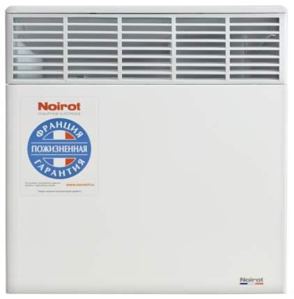 Конвектор Noirot CNX-4 1500W белый