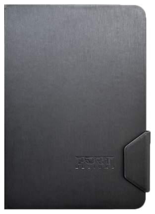 """Чехол PORT Designs SAKURA универсальный 10"""" Grey"""
