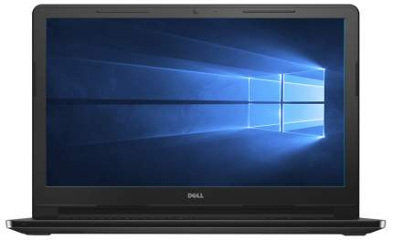 Ноутбук Dell Inspiron 3567-7671