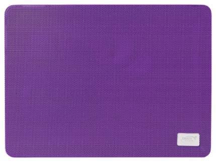 Подставка для ноутбука Deepcool N1 N1