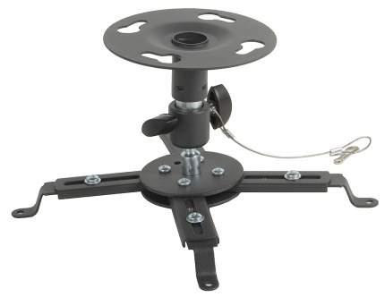 Кронштейн для видеопроектора KROMAX PROJECTOR-30