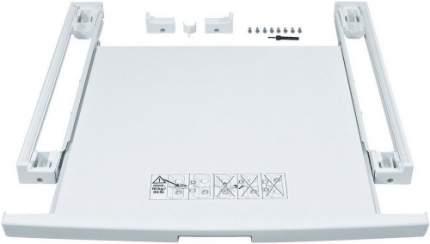 Соединительный элемент Bosh WTZ11400 для сушильных машин WTB/WTY