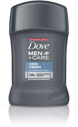 Антиперспирант Dove Men+Care Прохлада и свежесть 50 мл