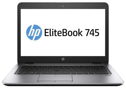 Ноутбук HP 745 G3 P4T38EA