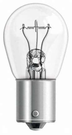 Лампа накаливания автомобильная OSRAM 24 V 21W BA15s (7511TSP)
