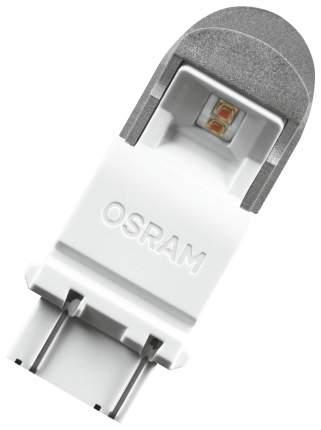 Лампа светодиодная автомобильная OSRAM 2W 12VW2.5X16Q (3557YE-02B)