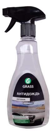 Антидождь GRASS Antirain (0,5л)
