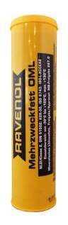Специальная смазка RAVENOL 4014835768048