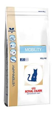 Сухой корм для кошек ROYAL CANIN Mobility, 0,5кг