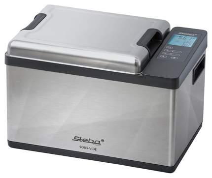 Су-Вид Steba SV 200