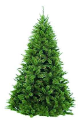 Сосна искусственная Triumph Tree 185 см