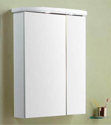 Шкаф для ванной AQUATON Норма белый (1A002102NO010)