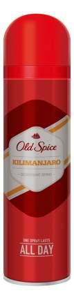 Дезодорант Old Spice Kilimanjaro 150 мл