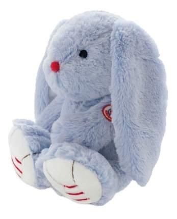 Мягкая игрушка Kaloo Заяц 31 см (K963548)