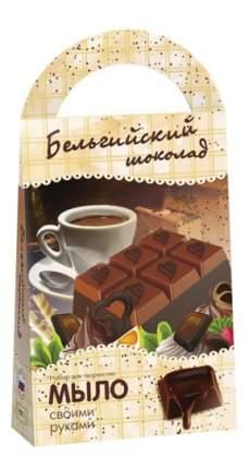 Поделка Аромафабрика Кондитерская Бельгийский шоколад