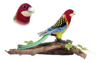 Мягкая игрушка Hansa Розелла 36 см