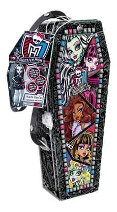 Пенал Monster High Модная сумочка