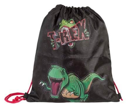 Мешок для обуви Target  Динозавр Тирекс