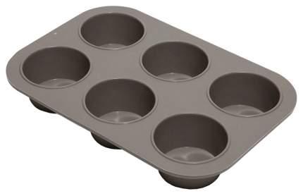 Форма для выпечки Dosh | Home 300304 Серый