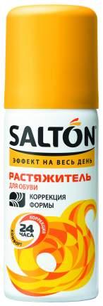 Растяжка для обуви Salton