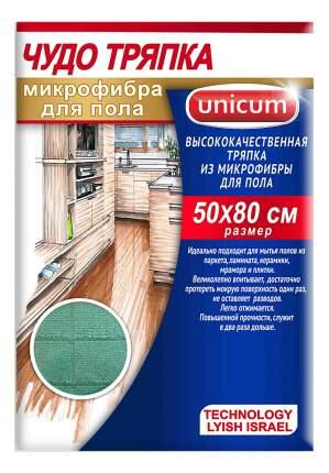 Тряпка для пола UNICUM 302807