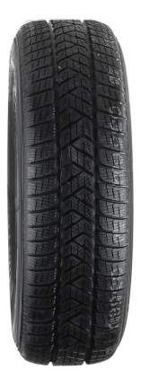 Шины Pirelli Scorpion Winter 265/55 R19 109V