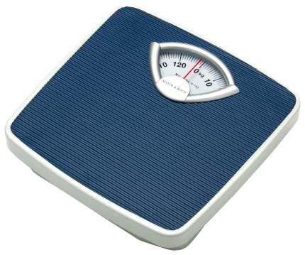 Весы напольные Mayer & Boch MB-24292
