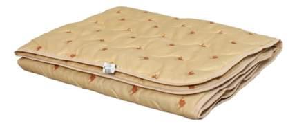 Одеяло детское АльВиТек Camel 140х105 см