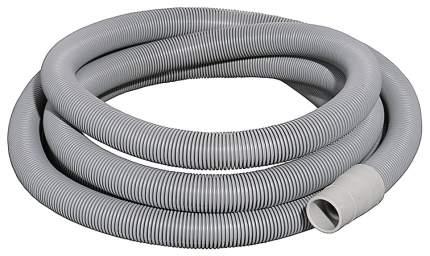 Шланг для подключения стиральной машины Зубр сливной 2,5м 51899-25