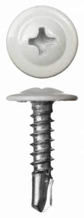 Саморезы Зубр 300191-42-019-5005 PH2, 4,2х19 мм, 450шт