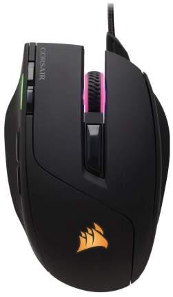Игровая мышь Corsair Gaming Sabre RGB Black (CH-9303011-EU)