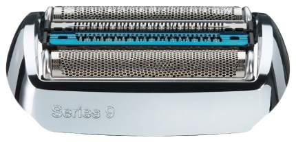 Сетка и режущий блок для электробритвы Braun Series 9 92S