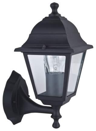 Настенный светильник Favourite 1812-1W