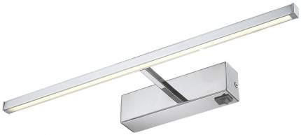 Подсветка для картин Arte Lamp Picture Lights Led A5308AP-1CC