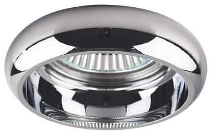 Встраиваемый светильник Lightstar Tondo 006204
