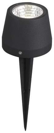 Ландшафтный светодиодный светильник ST Luce Pedana SL097,445,01