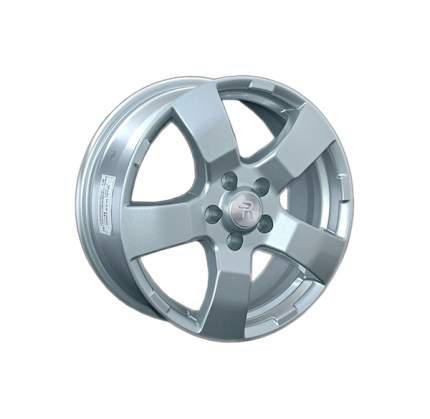 Колесный диск REPLICA TY 157 R17 7J PCD5x114.3 ET45 D60.1 (S035954)
