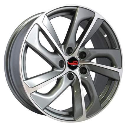 Колесные диски REPLICA Concept R18 7J PCD5x114.3 ET30 D60.1 (9178061)
